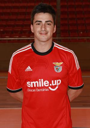 FS Gelko Hasselt stunt op de transfermarkt en haalt Portugees international !