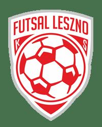 GI Malepszy Futsal Leszno