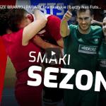 Magazyn Łaczy nas Futsal #73 03.06.2020