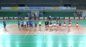 Futsal-Andria-molfetta