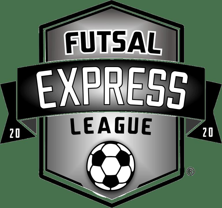 https://i1.wp.com/www.futsalexpress.com/wp-content/uploads/2021/03/Futsal-Express-League-Logo.png?fit=768%2C720&ssl=1