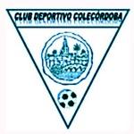 Emblema del Club - CD. Colecórdoba