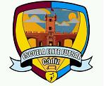 Emblema del Club - Sanix Cadiz CFV
