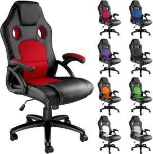 meilleurs fauteuils de bureau 2021