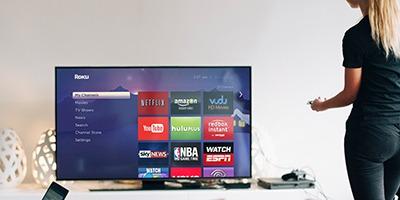 meilleurs televiseurs 32 pouces 2021