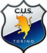 Gli appuntamenti estivi di Cus Torino