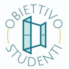 Obiettivo Studenti
