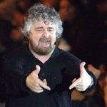Bersani, Grillo e il malato immaginario.