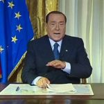Povera Italia: i nemici parenti: giochiamo a tre7 col Morto.