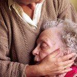 Alzheimer:la perdita di memoria è un sintomo premonitore.(2)