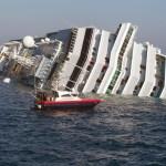 Si salvi chi può … L'Italia affonda.