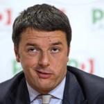 Un PD senza dignità e contegno approva. Renzi un abbraccio a gufi e sorci verdi.
