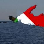 La politica affonda e l'Italia pure.
