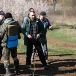 L'Ucraina a un passo dalla guerra civile