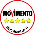 Elezioni M5S e Pd testa a testa, Renzi lo sa ma non lo dice.