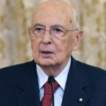 Italia: la Fintocrazia presidenziale.