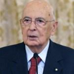 Giorgio Napolitano si è dimesso … finalmente