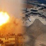"""Gaza ancora in fiamme e Hamas avverte """"combatteremo per mesi"""""""