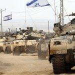 Gaza è tregua. Israele ritira tutte le truppe