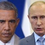 Resta alta la tensione tra l'Ucraina e la Russia