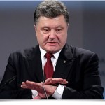 A Minsk accordo sulla crisi in Ucraina
