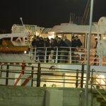 L'Isis: «Sarà inferno in Italia con i barconi alla deriva» E' la Sicilia in prima linea.