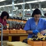 Varati ieri gli ultimi decreti attuativi del Jobs Act.