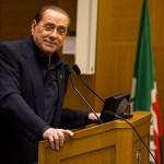 Berlusconi masaniello: «Se mi arrestano fate la rivoluzione»