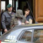 Storie di quotidiana corruzione:  Anas, arrestati dirigenti  e  un ex sottosegretario