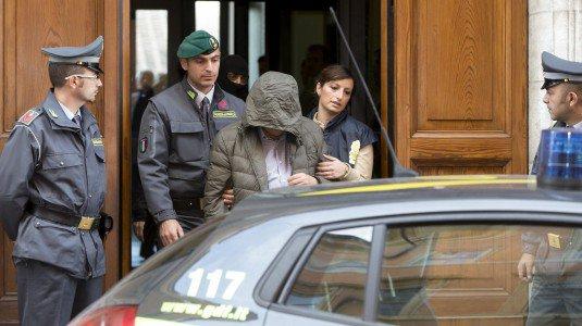 arresti_anas-535x300