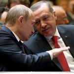 È ancora alta tensione tra Russia e Turchia