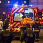 Terrore a Parigi, attentati in serie, 140 i morti.