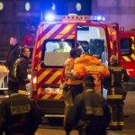 Terrore a Parigi, attentati in serie, 140 i morti.
