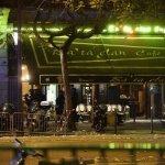 Parigi, il silenzio dopo il terrore.