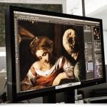 Il Caravaggio ritrovato