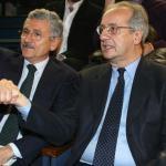 Roma PD Morassut rischia di vincere su Giachetti alle primarie