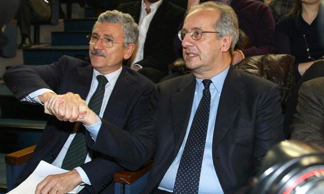 Massimo-D-Alema-e-Walter-Veltroni_h_partb2
