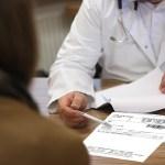 Da oggi la ricetta medica è online. Ecco le novità