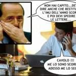 I poteri forti mollano Renzi e agganciano il M5S
