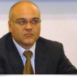 Agguato mafioso al presidente del Parco dei Nebrodi