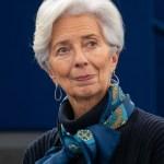 La Corte costituzionale tedesca intima alla Bundesbank di interrompere l'acquisto di titoli di Stato dalla Bce