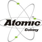 Atomic Colony Historic Home and Neighborhood Preservation