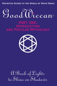 The Good Wiccan Image