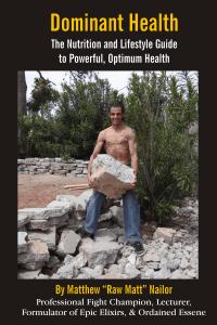Dominant Health Image