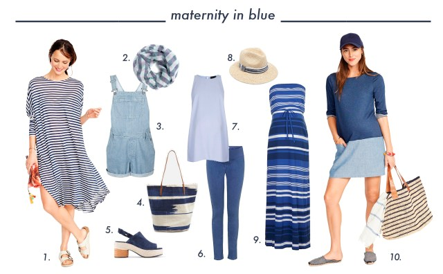 futuramadre.es-maternity-in-blue
