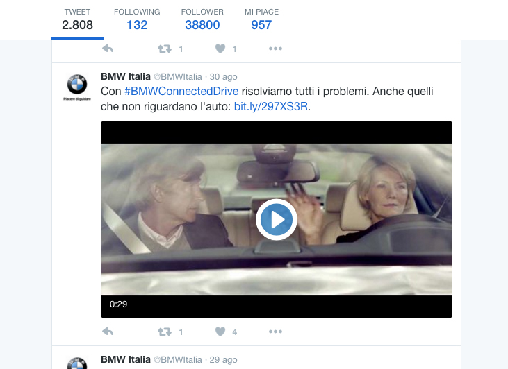 social-media-content-bmw-twitter
