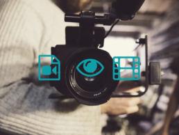 Visual Content e Web Marketing