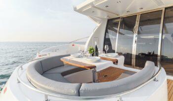 futura yachts Cuijk