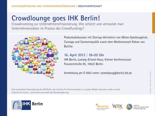 https://i1.wp.com/www.future-crowdfunding.de/wp-content/uploads/2013/03/2013-03-14-Crowdlounge-goes-IHK-v0.3.jpg?w=500