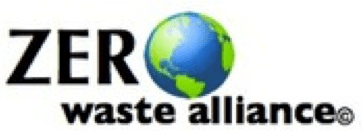 Zero waste alliance